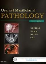 Oral & Maxillofacial Pathology,4/e