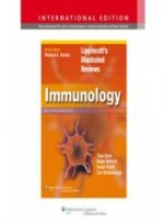 Lippincott's Illustrated Reviews: Immunology, 2/e (IE)