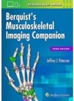 Berquist's Musculoskeletal Imaging Companion, 3/e