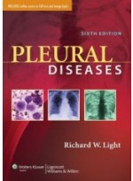 Pleural Diseases, 6/e