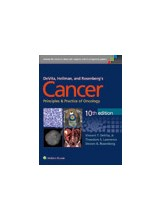 DeVita,Hellman, & Rosenberg's Cancer: Principles & Practice of Oncology,10/e