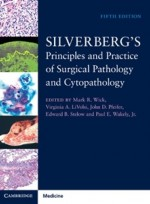 Silverberg's Principles & Practice of Surgical Pathology & Cytopathology,5/e-with Online Access(4vols)
