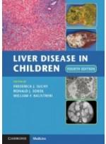 Liver Disease in Children, 4/e