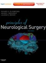Principles of Neurological Surgery, 3/e
