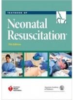 Textbook of Neonatal Resuscitation, 7/e