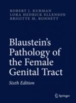 Blaustein's Pathology of the Female Genital Tract, 6/e
