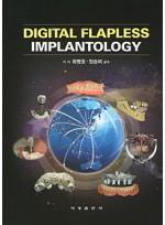 DIGITAL FLAPLESS IMPLANTOLOGY