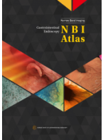 Gastrointestinal endoscopy - NBI Atlas