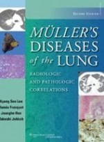 Muller's Diseases of the Lung,2/e: Radiologic & Pathologic Correlations