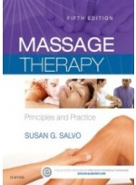 Massage Therapy, 5/e