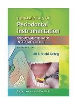 Fundamentals of Periodontal Instrumentation, 7th