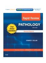 Rapid Review Pathology Revised Reprint, 3/e