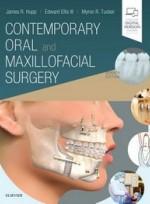 Contemporary Oral and Maxillofacial Surgery 7th