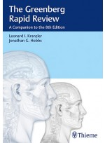 The Greenberg Rapid Review A Companion to the 8e
