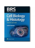 BRS Cell Biology and Histology, 8/e