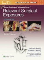 Master Techniques in Orthopaedic Surgery Relevant Surgical Exposures 2th