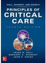 Principles of Critical Care,4/e