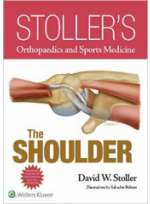 Stoller's Orthopaedics and Sports Medicine: The Shoulder (e-Edition)