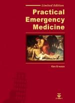 Practical Emergency Medicine 한정판