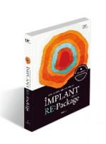 진단에서 유지관리까지 Implant Repackage  1편