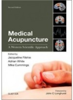 Medical Acupuncture , 2/e