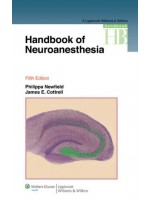 Handbook of Neuroanesthesia, 5/e