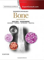 Diagnostic Pathology: Bone, 2e