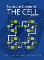 Molecular Biology of the Cell  6/E