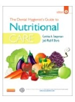 The Dental Hygienist's Guide to Nutritional Care, 4th