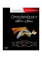 Ophthalmology,4/e
